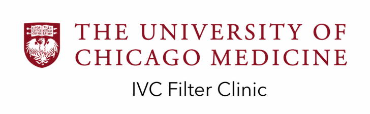IVC Filter Clinic